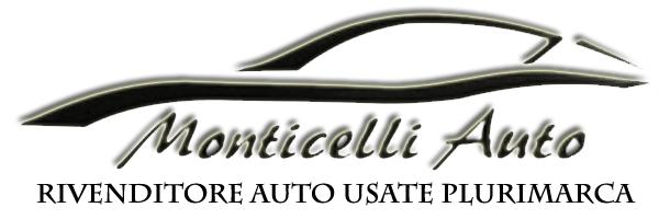 Monticelli Auto